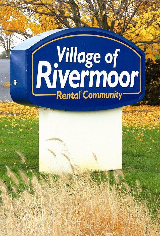 Village of Rivermoor: 379 Rivermoor Dr, Marietta, PA