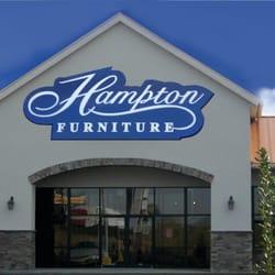 Genial Photo Of Hampton Furniture   Anderson, SC, United States