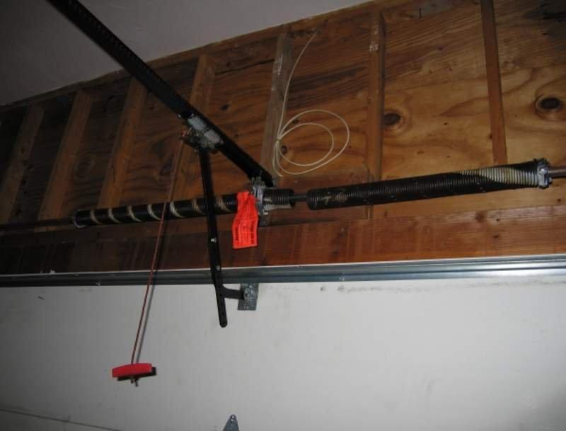 Garage door repair santa monica get quote garage door for Garage door repair santa monica
