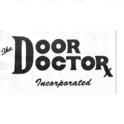 Photo of The Door Doctor Incorporated - San Francisco CA United States  sc 1 st  Yelp : door doctor - pezcame.com