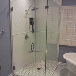 Bathroom Remodeling Woodland Hills highland construction & remodeling - 29 photos - contractors