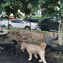 S Street Dog Park - 2019 All You Need to Know BEFORE You Go (with