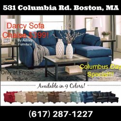 Affordable Frugal Furniture With Boston Ma Furniture Stores