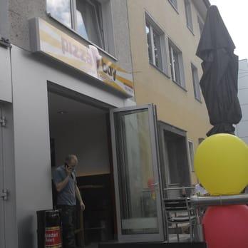 pizza boy lieferservice hausdorffstr 189 bonn nordrhein westfalen yelp. Black Bedroom Furniture Sets. Home Design Ideas