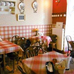 Kuchnia Domowa Sąsiedzi 33 Photos 16 Reviews Polish