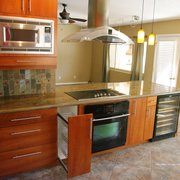 Photo Of Arizona Kitchens And Refacing Phoenix Az United States