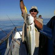 Redondo beach sportfishing 72 photos 68 reviews for Redondo sport fishing