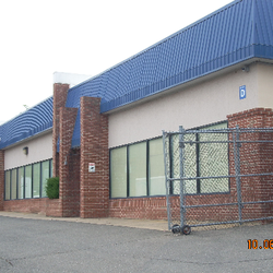 High Quality Photo Of Dumfries Self Storage   Dumfries, VA, United States