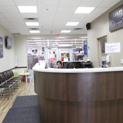 Sexual health clinic calgary locations of social security