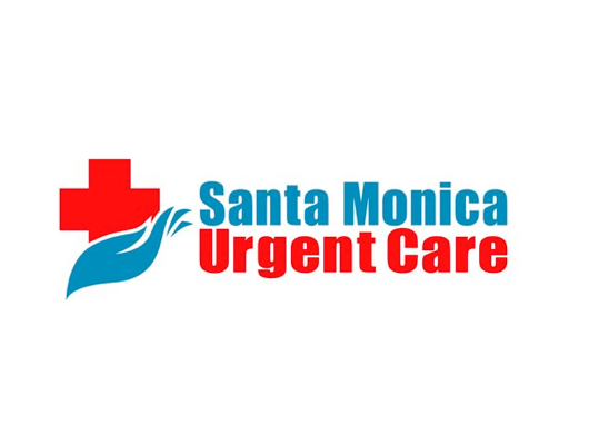 Santa Monica Urgent Care