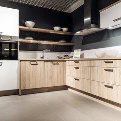 Küchen Coesfeld stall treffpunkt küche angebot erhalten 17 fotos möbelbau