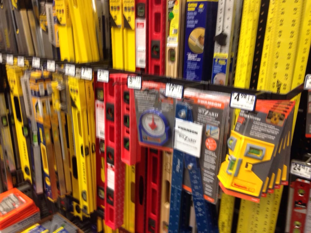 Lowe's Home Improvement: 525 Dixie Lee Center Road, Kimball, TN