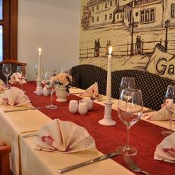 gasthof alt engelsdorf 13 recensioni cucina tedesca engelsdorfer str 290 lipsia sachsen. Black Bedroom Furniture Sets. Home Design Ideas