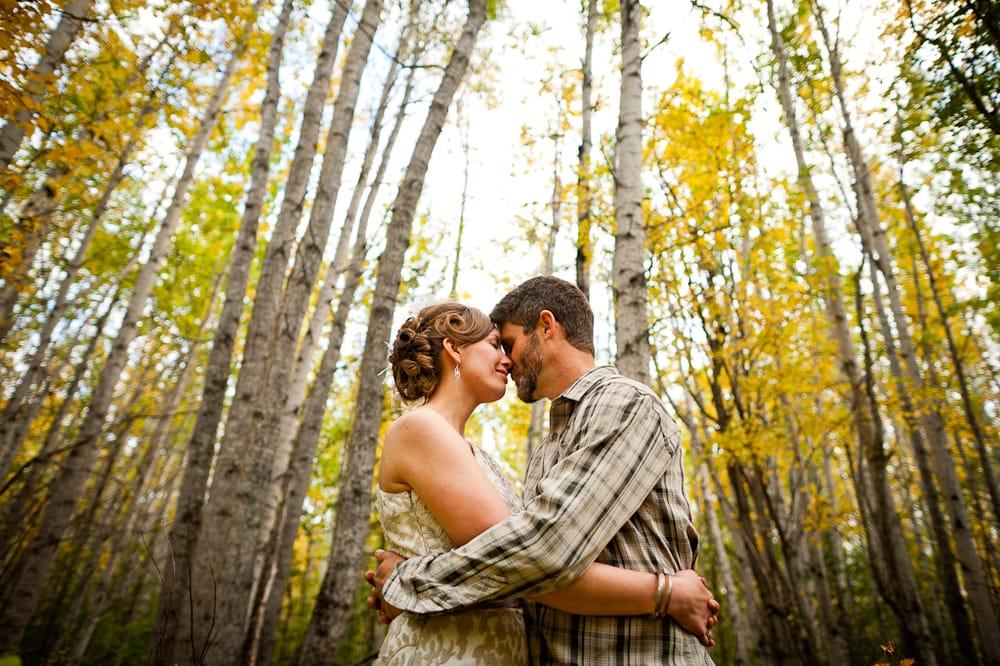 AK Wedding Photographers