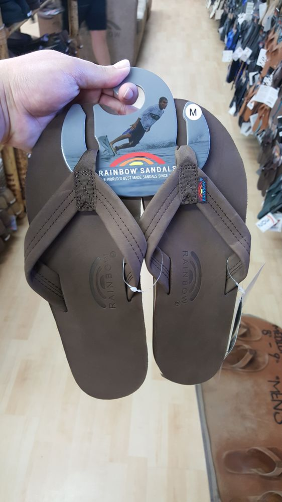 11f83d04a Rainbow Sandals - 294 Photos & 468 Reviews - Shoe Stores - 326 Los Molinos,  San Clemente, CA, United States - Phone Number - Yelp