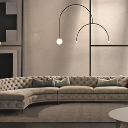 Photo Of Creative Furniture Edison Nj United States