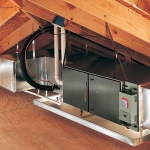 Apollo Heating & Ventilating - 2019 All You Need to Know