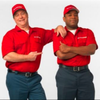 Mattress Firm Mooresville West: 591 River Hwy, Mooresville, NC