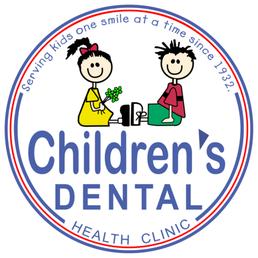 Children S Clinic Long Beach Ca