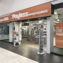 Payless ShoeSource - Shoe Stores - 108 Los Cerritos Mall, Cerritos on