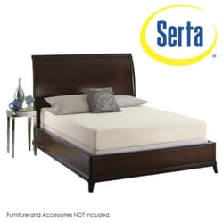 Bedding Mart 11 s Furniture Stores 912 S Bowman