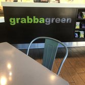 Grabbagreen Gaston 59 Photos 20 Reviews Juice Bars Smoothies