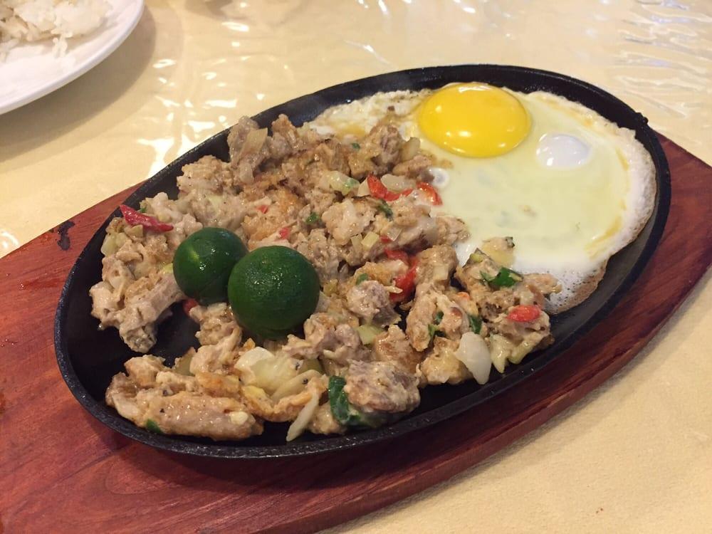 Kusina De Pinoy