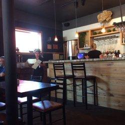 Photo Of Gemignani S Italian Restaurant Han Mi United States