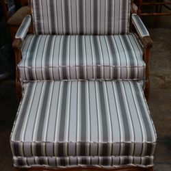 Photo Of Brothers Furniture Service   Arlington Heights, IL, United States