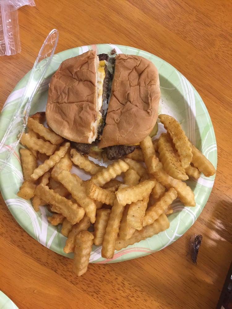 Photo of Fesco's Good Eats: Sour Lake, TX