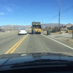 Waste Management 48 Reviews Utilities 100 Vassar St Reno Nv