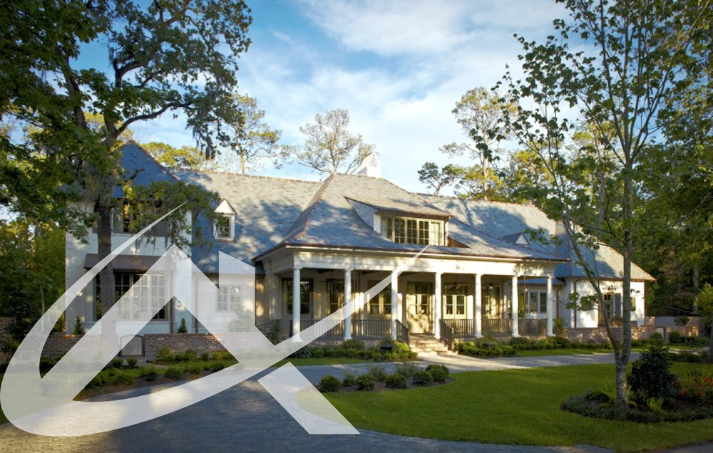 Atlas Home Inspection: Jefferson Hwy, Baton Rouge, LA
