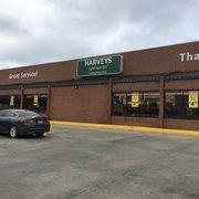 The Medicine Cabinet Pharmacy of Douglas - Drugstores - 722 ...