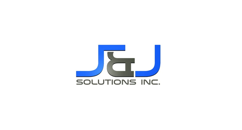 JampJ Solutions Carpet Cleaning 1 E 1st Ave Spokane WA