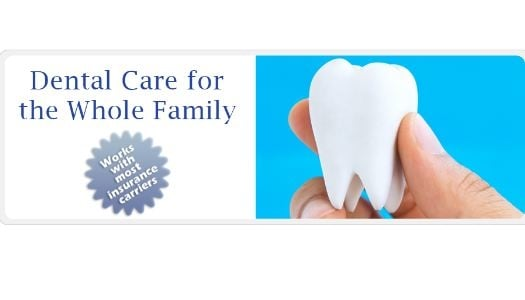 Michael Kowal, DDS: 129 Remsen St, Cohoes, NY