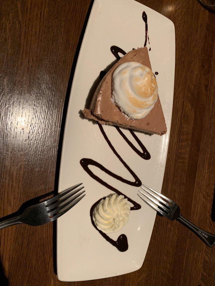 Devon Seafood & Steak: 27 West Chocolate Ave, Hershey, PA