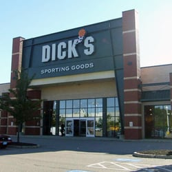 Rhode island masturbation clubs