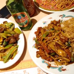 Photo Of Peking Kitchen   Santa Ana, CA, United States.