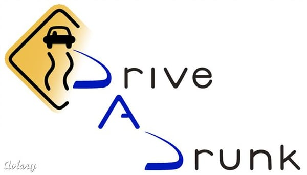 Drive A Drunk Taxi Hummelstown Pa Stati Uniti