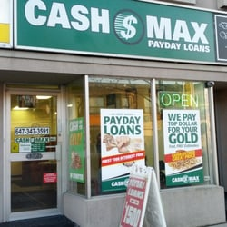 Payday loan interest rates ontario image 1