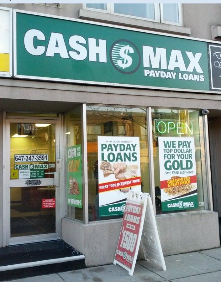 Cash advance america rialto ca photo 9