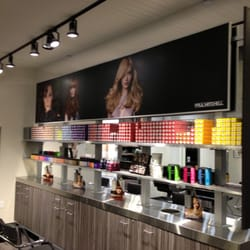 Paul Mitchell The School Lombard - 41 Photos & 26 Reviews ...