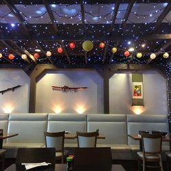 Photo Of Sushi Ok Riverside Ca United States Love The Remodel