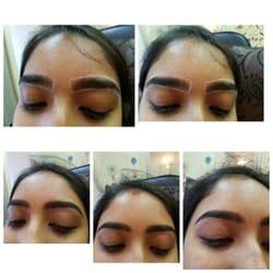 Indian Brow Henna Boutique 175 Photos 31 Reviews Eyelash