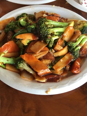 China City Express 810 1st St Bradenton Fl Restaurants Mapquest