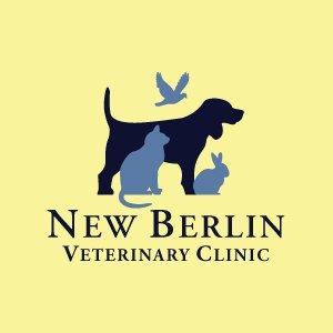 New Berlin Veterinary Clinic: 5094 State Hwy 8, New Berlin, NY