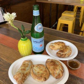 Empanada Kitchen Order Food Online 325 Photos 295