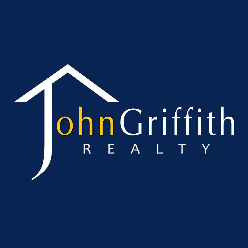 JohnGriffith Realty
