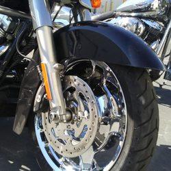 Excaliber Polishing and Plating - 19 Photos - Motorcycle