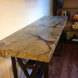 Photo Of Ariel Custom Granite Tile Escondido Ca United States